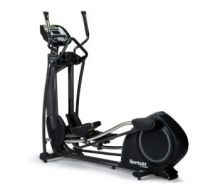 Sports Art - E845S Elliptical