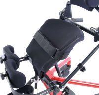 Velcro Positioning Belt