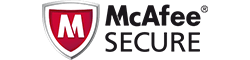 Safe & Secure Shopping