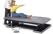 Treatment Furniture