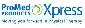 PromedXpress Physical Therapy Products